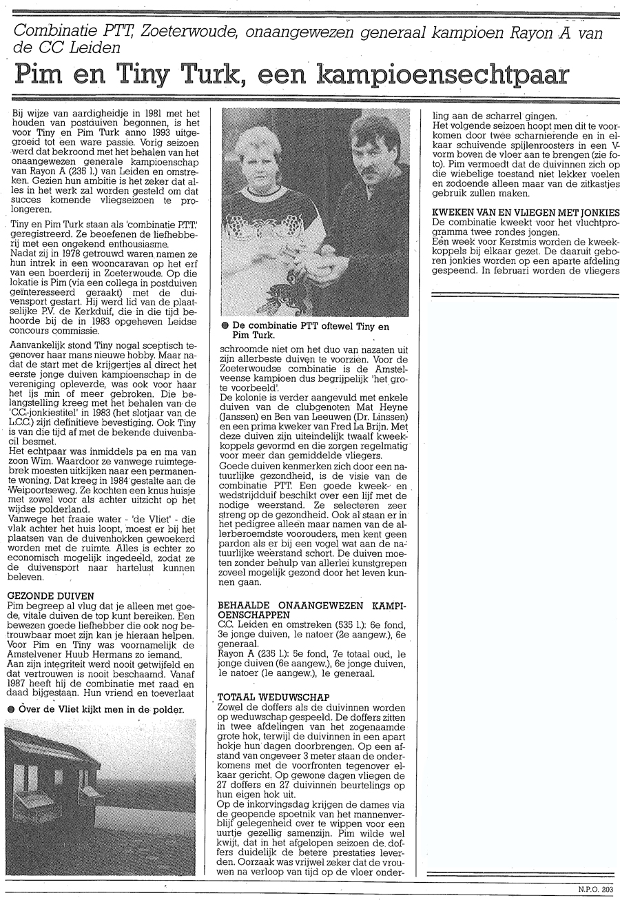 reportage1993