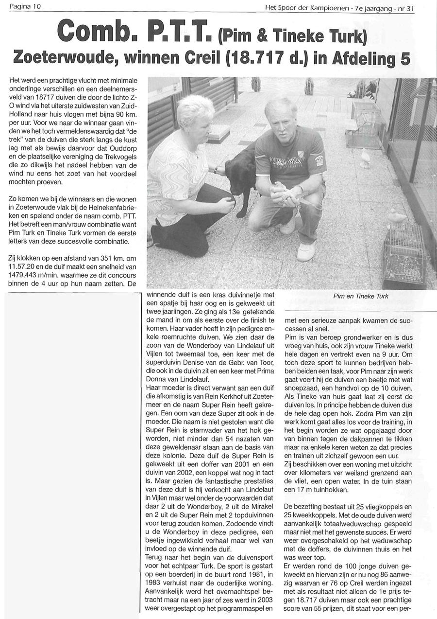reportage_2008_sdk_blad1