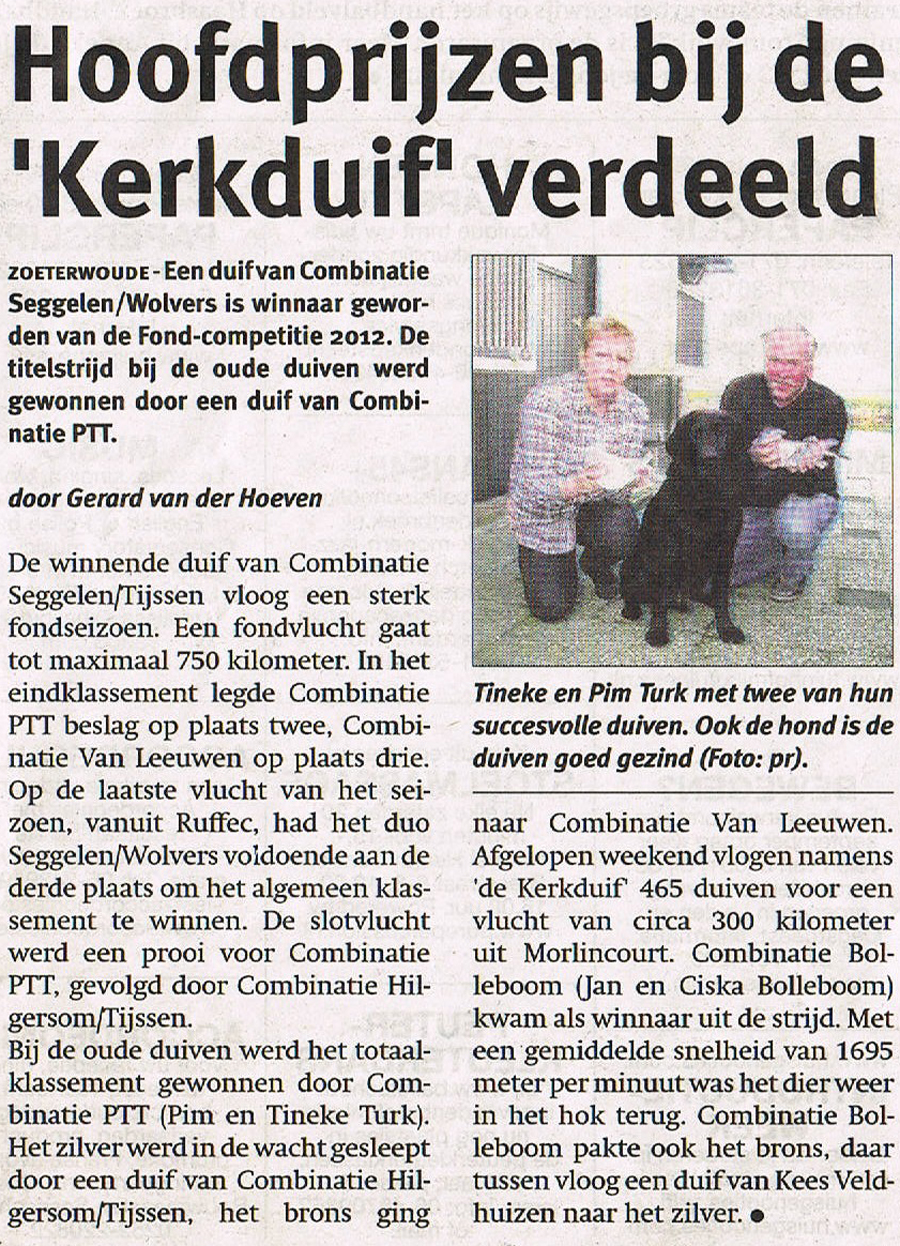 reportage_diversen_2012_3