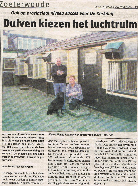 reportage_leids_nieuwsblad_