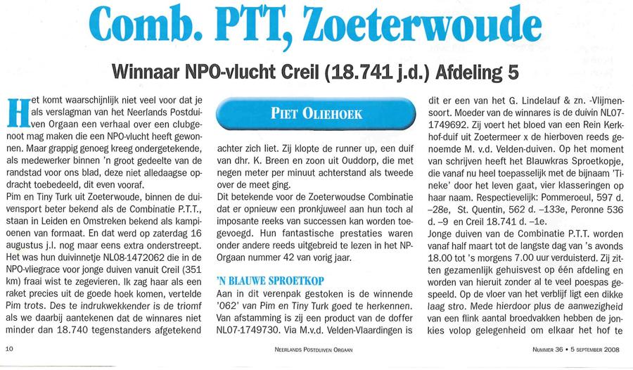 reportage_npo_2008_blad1