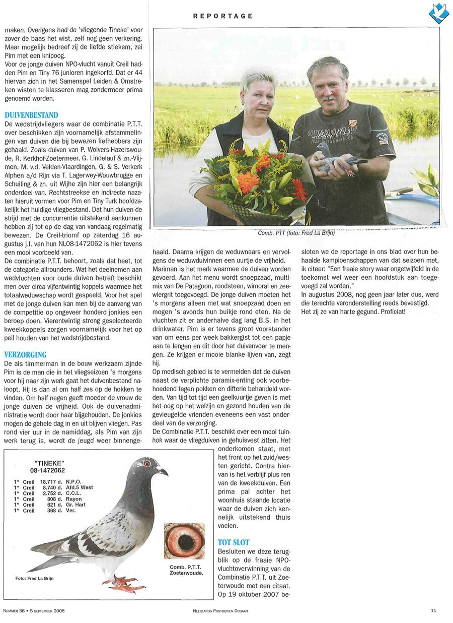reportage_npo_2008_blad2